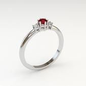 Clasic Jewelry 01