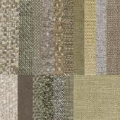 Seamless Fabrics RAL Color Range 5