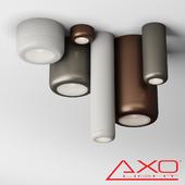 Фабрика Axo, серия Urban, Urban Mini