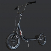scooter Novatrack