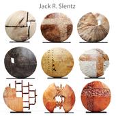 Jack Slentz