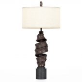 Table lamp Abrose