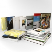Books Architecture German