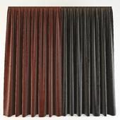 Curtains_Luxury