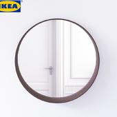 Зеркало СТОКГОЛЬМ IKEA