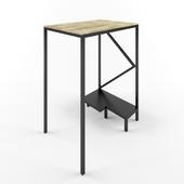 Standup Desk1
