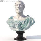 Eichholtz Statue Tiberius
