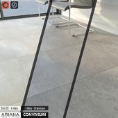 ARIANA CONVIVIUM Set 03