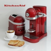 Кофемашина и тостер KITCHENAID ARTISAN