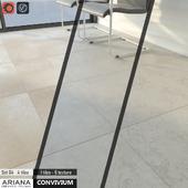 ARIANA CONVIVIUM Set 04