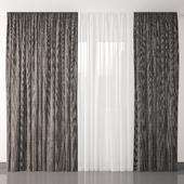 Curtain 57