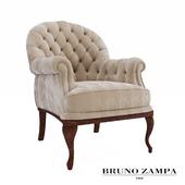 Chair Bruno Zampa Venice