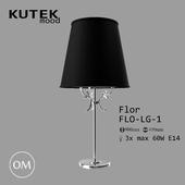 Kutek Mood (Flor) FLO-LG-1