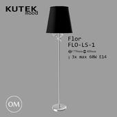 Kutek Mood (Flor) FLO-LS-1
