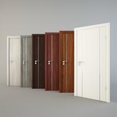 "Двери ""Вена2""  Марийского мебельного комбината"
