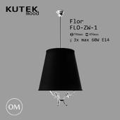 Kutek Mood (Flor) FLO-ZW-1