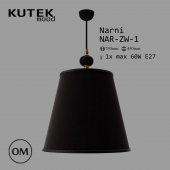 Kutek Mood (Narni) NAR-ZW-1