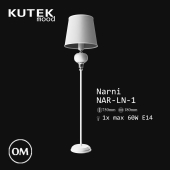 Kutek Mood (Narni) NAR-LN-1