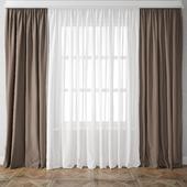 Curtain 59
