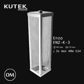 Kutek Mood (Enzo) ENZ-K-3