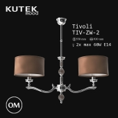 Kutek Mood (Tivoli) TIV-ZW-2