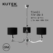 Kutek Mood (Tivoli) TIV-ZW-3