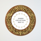Зеркало JUMBO COLLECTION MAT-12