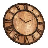 clock_loft