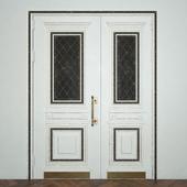 Дверь Дворцовая  фирмы Гардиан