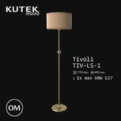 Kutek Mood (Tivoli) TIV-LS-1