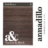 Ковер Armadillo & Co   Drift Weave