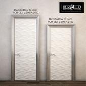 Дверь Bizzotto POR 082