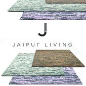 Jaipur living Luxury Rug Set 25