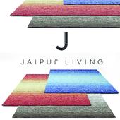Jaipur living Luxury Rug Set 26