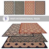 Ковры от Mafi international rugs