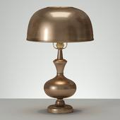 Настольный светильник Beacon