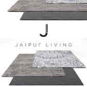 Jaipur living Luxury Rug Set 27