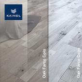 kaindl floors Oak Farco Colo Oak Farco Cogy