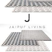Jaipur living Luxury Rug Set 28