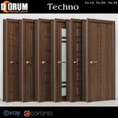 Dorum Techno