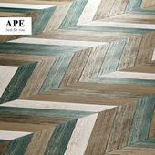 APE Ceramica керамогранит