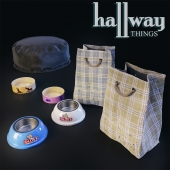 Для Прихожей / Hallway Things