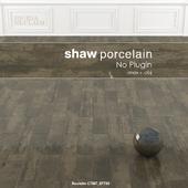 Shaw Hard Surface Porcelain Ceramic 1