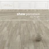 Shaw Hard Surface Porcelain Ceramic 2
