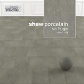 Shaw Hard Surface Porcelain Ceramic 3