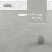 Shaw Hard Surface Porcelain Ceramic 4