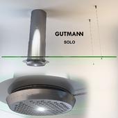 Gutmann Solo