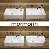 marmorin_ELARA