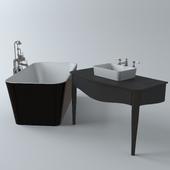 Victoria Albert Bathroom