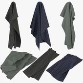 ikea 365+ kitchen fabric